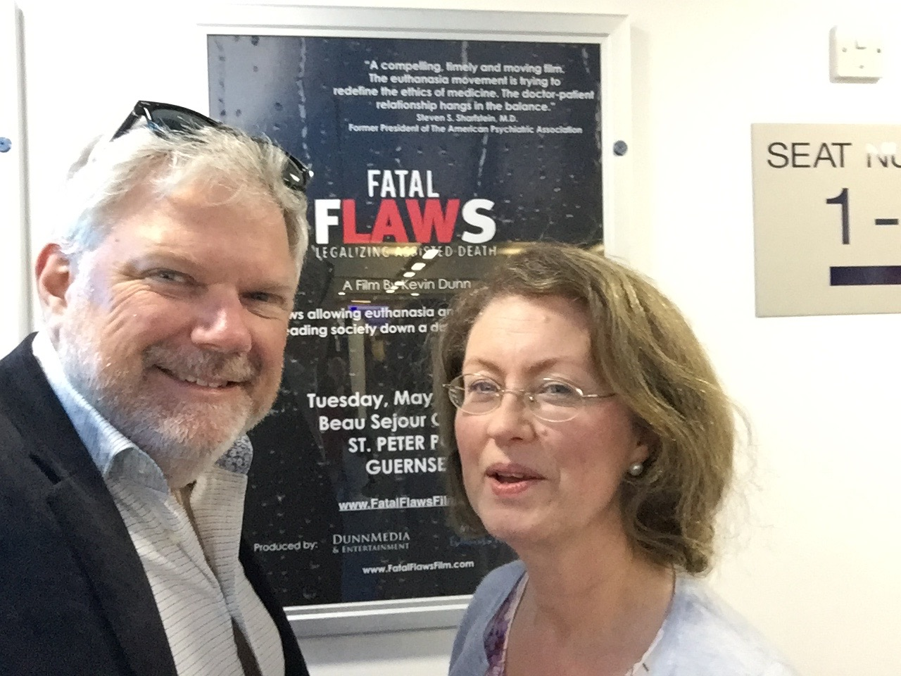 fatalflaws article.jpg