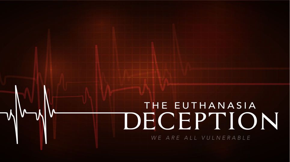 The Euthanasia Deception DVD Graphics-01.png