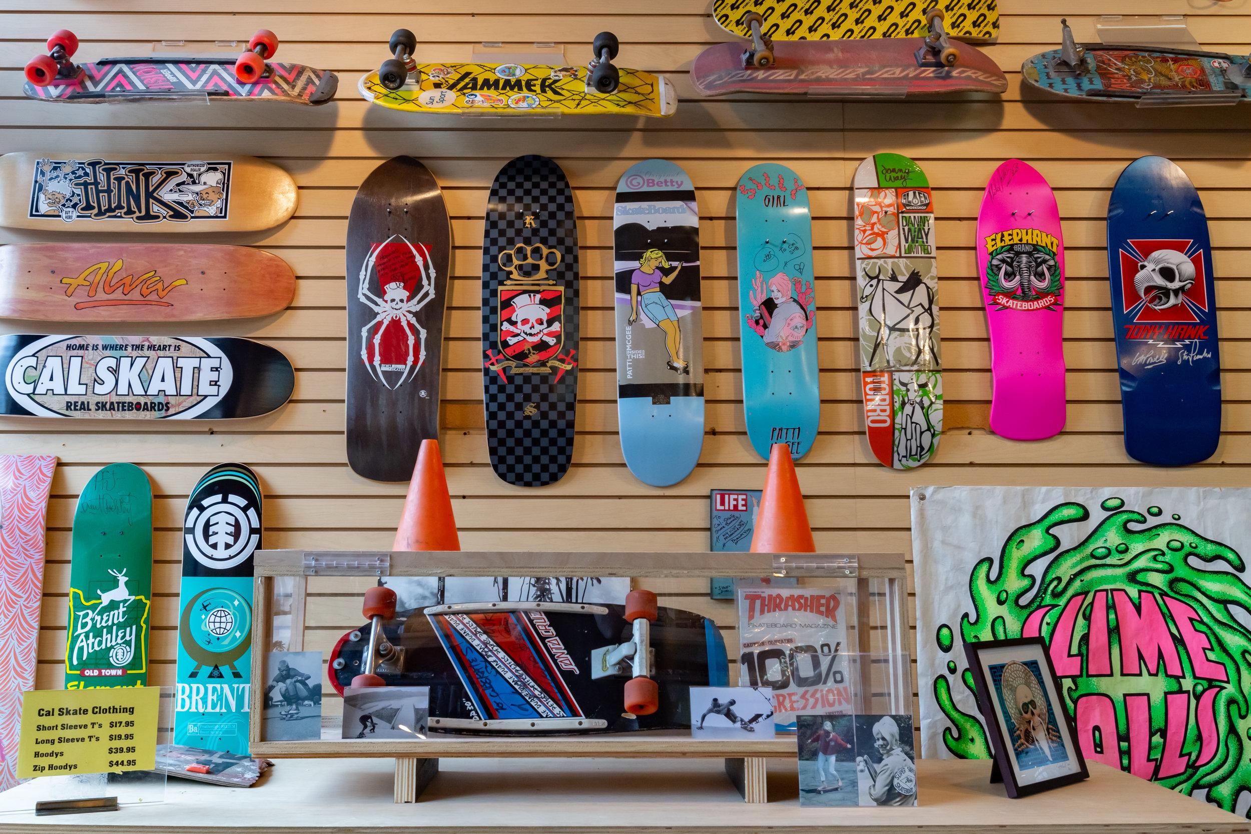 cal-skate-28.jpg
