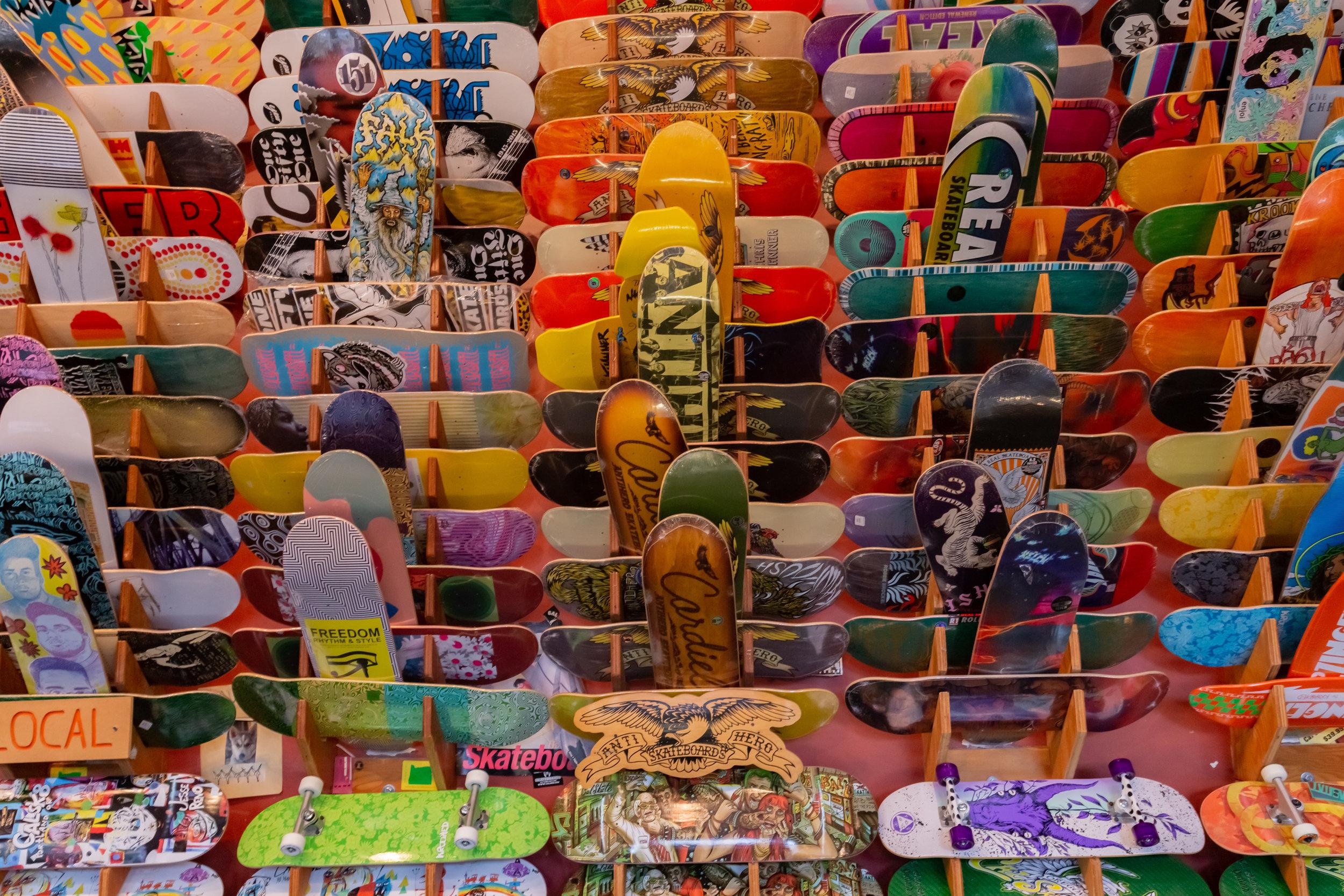 cal-skate-41.jpg