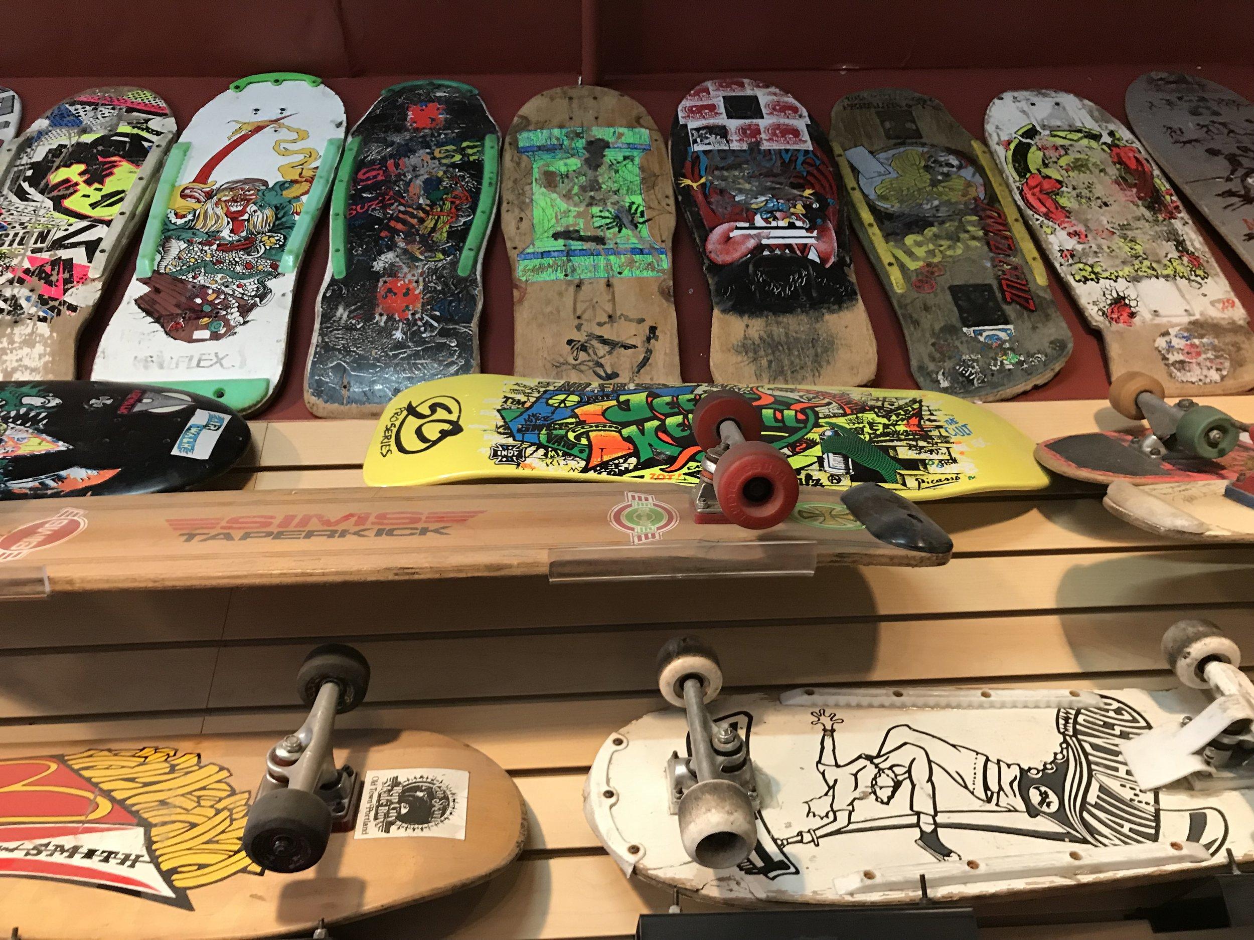 cal-skate-62.jpg