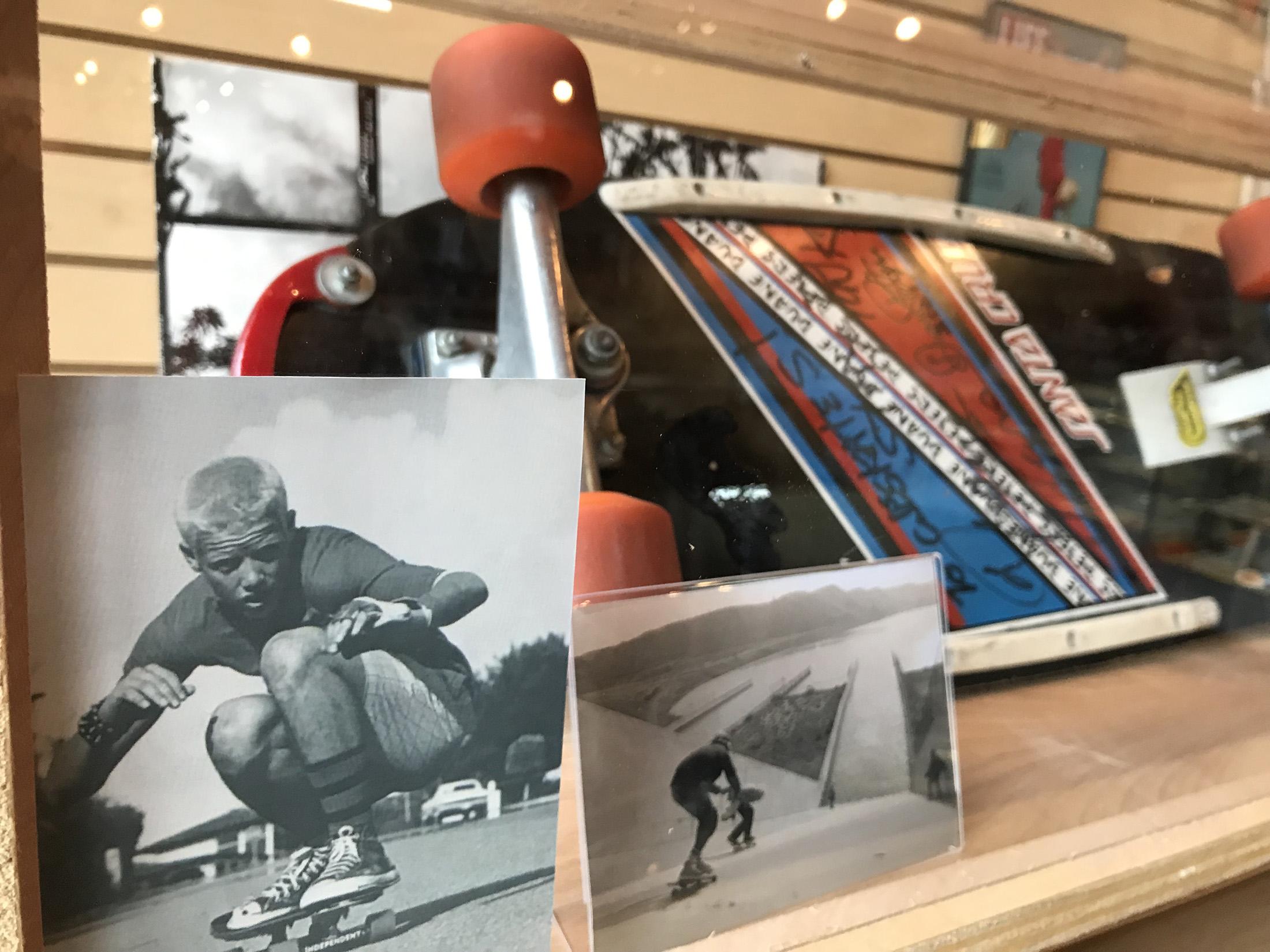 cal-skate-51.jpg