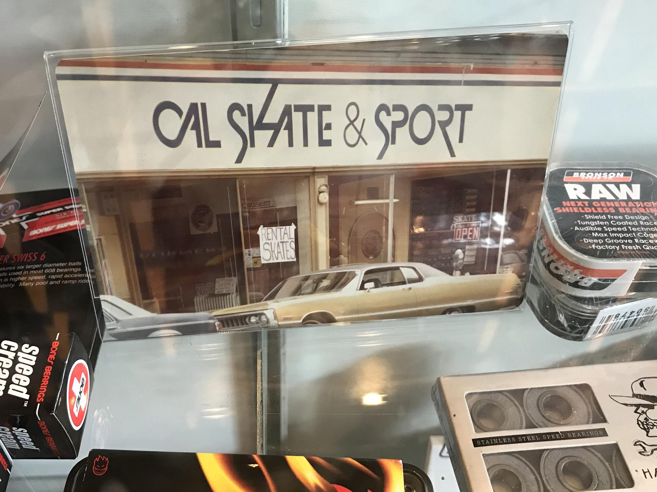 cal-skate-66.jpg