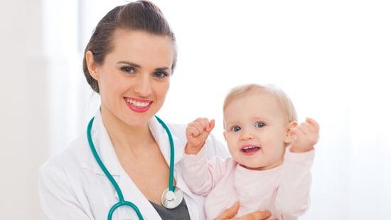 canva-pediatrician-doctor--MABZ9vSZ14E.jpg