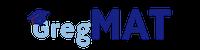 logo_200_50.png