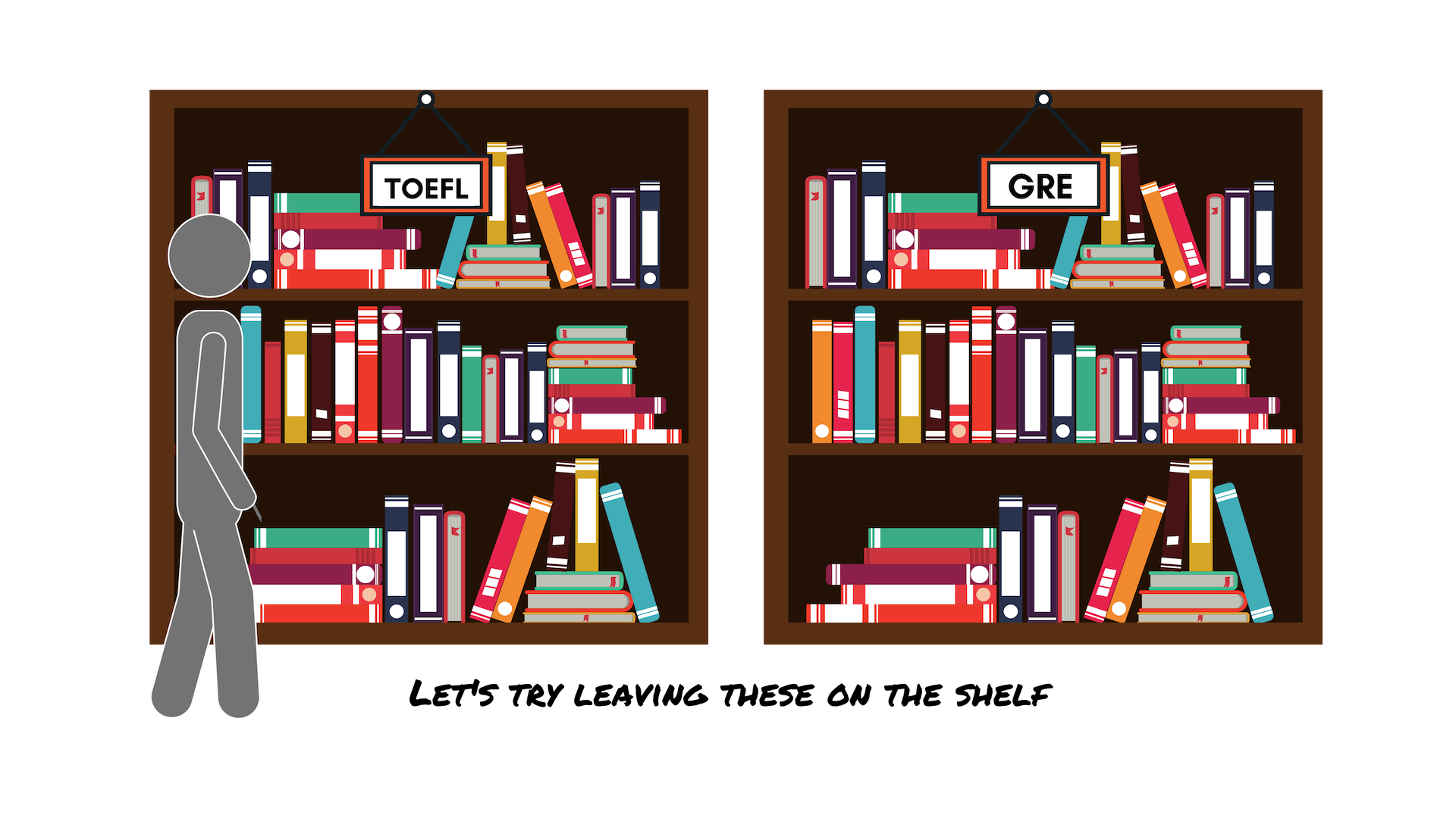 bookcase_picture2.png
