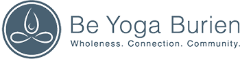 Be_Yoga_Burien-logo_copy.png