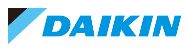 1B-Daikin-Logo-Corporate-color-H-JPG-RGB.JPG