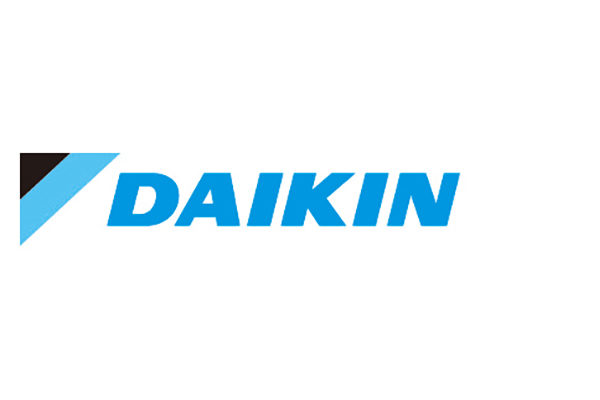 Daikin - * Committed to research and innovation* Energy efficient* Environmentally friendly* Nationally recognised as best product for people with allergies and asthma