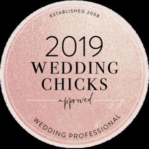 Badge+-+Wedding+Chicks+2019+Member.png