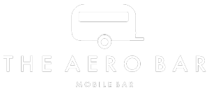 the aero bar nashville, tn mobile bar