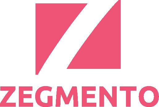 ZegmentoLogoWName_RGB_Web.png