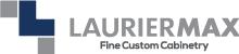 lauriermax-logo-15251841852.jpg