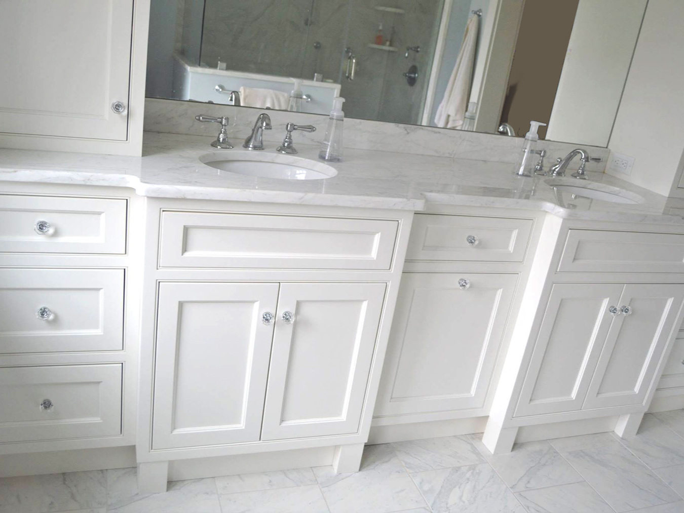home-bath.jpg