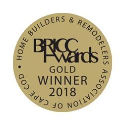 BRICC_Stickers18_Gold-1-300x300.jpg