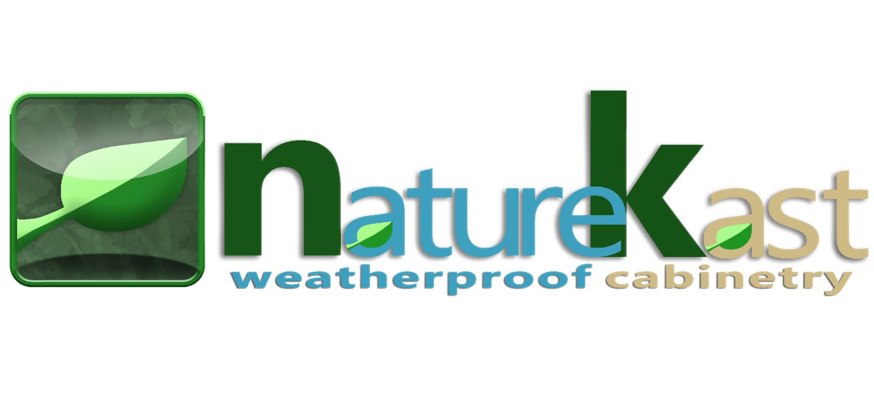 NatureKast_outdoor-kitchen_2000px.jpg