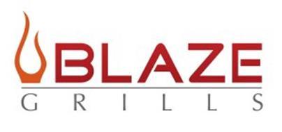blaze-grills-85564669.jpg