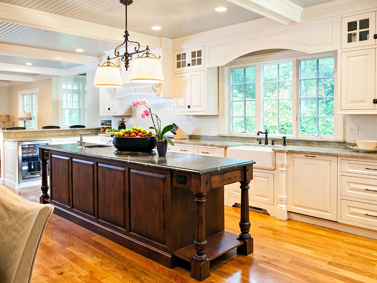 kitchen-1-d.jpg