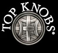tob-knobs.png
