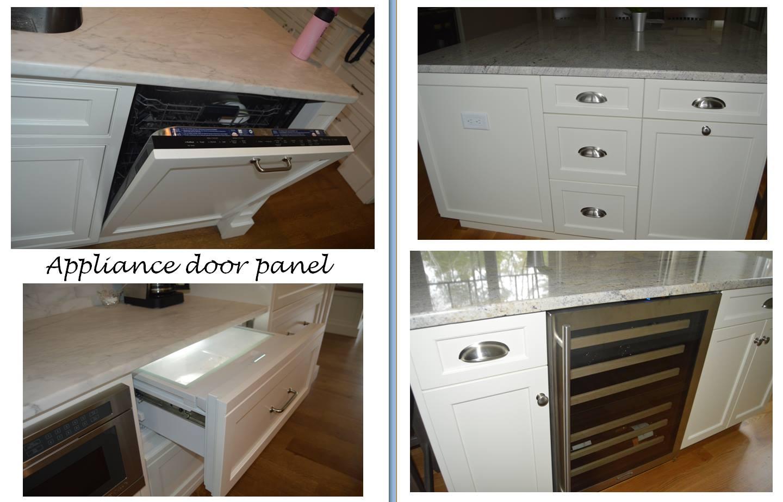 appliance door panel.jpg