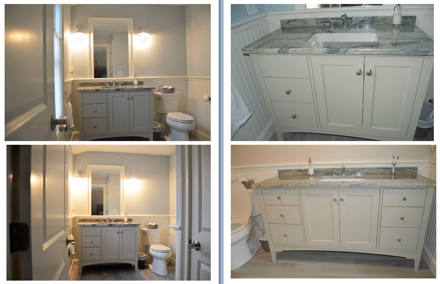 furniture vanities.jpg