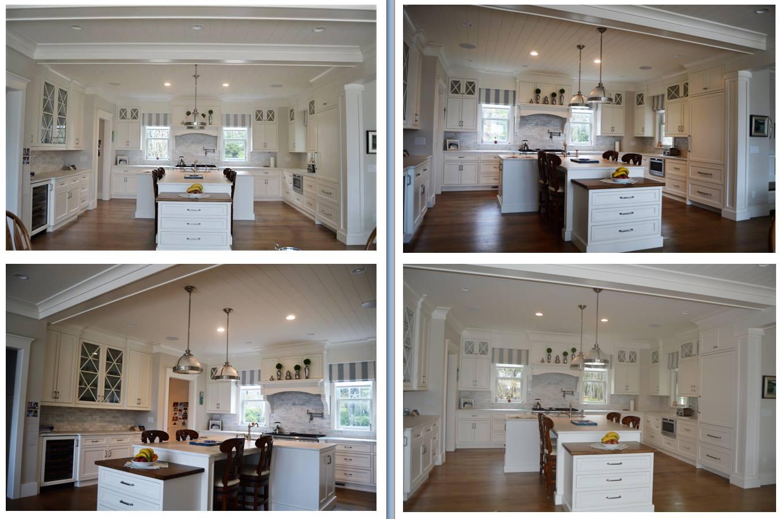 ice valley kitchen.jpg