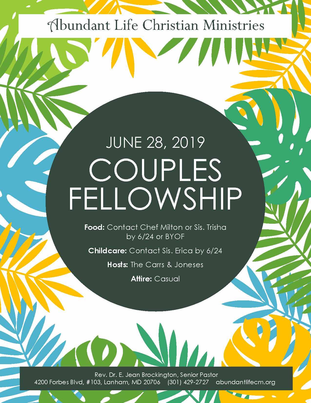 alcm-couples-fellowship-201906-June.jpg