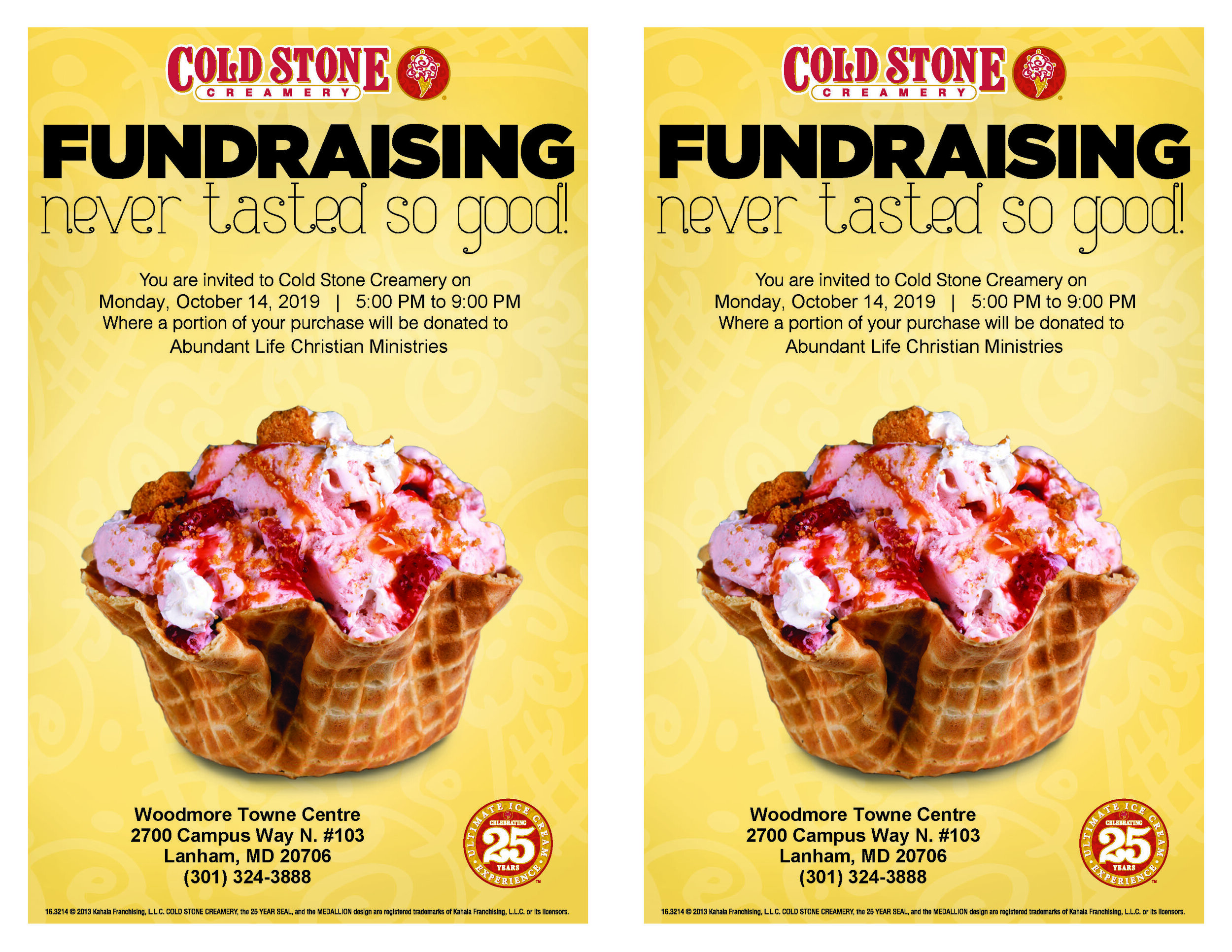 alcm-cold-stone-20191014-flyer.jpg