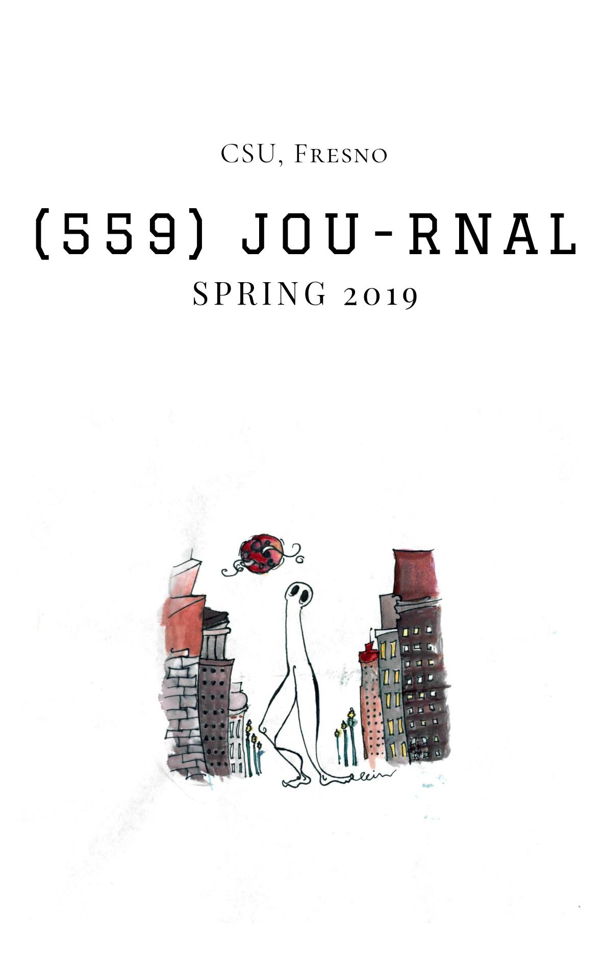 %28559%29+JOU-RNAL+%281%29.jpg