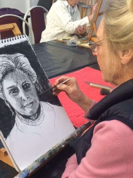 Thursday-Drawing-class-with-Tracey-e1559787772188-600x600.jpg