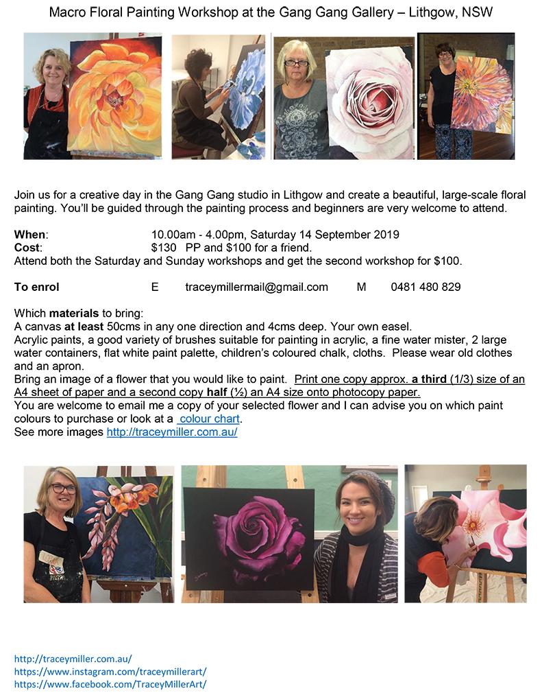 Macro-Floral-painting-workshop.jpg