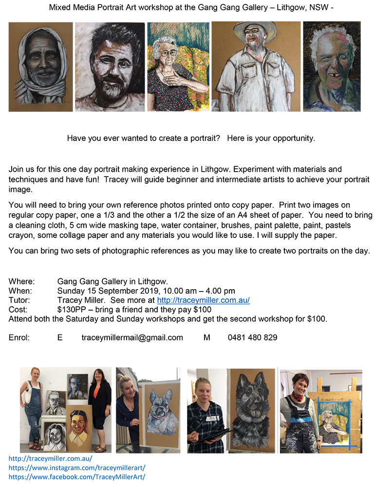 Mixed-Media-Portrait-workshop.jpg