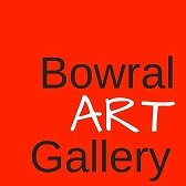 Bowral Art Gallery Logo1.jpg