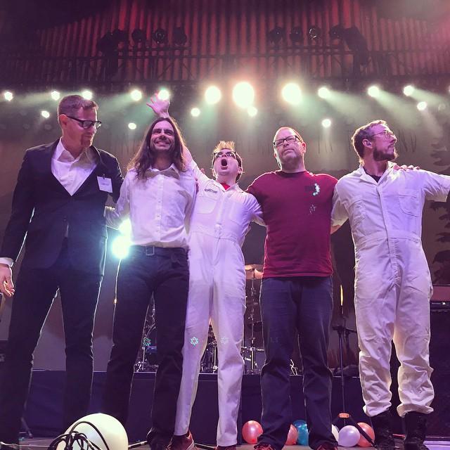 06-PHOTO-DanielBrummel-Weezer.jpg