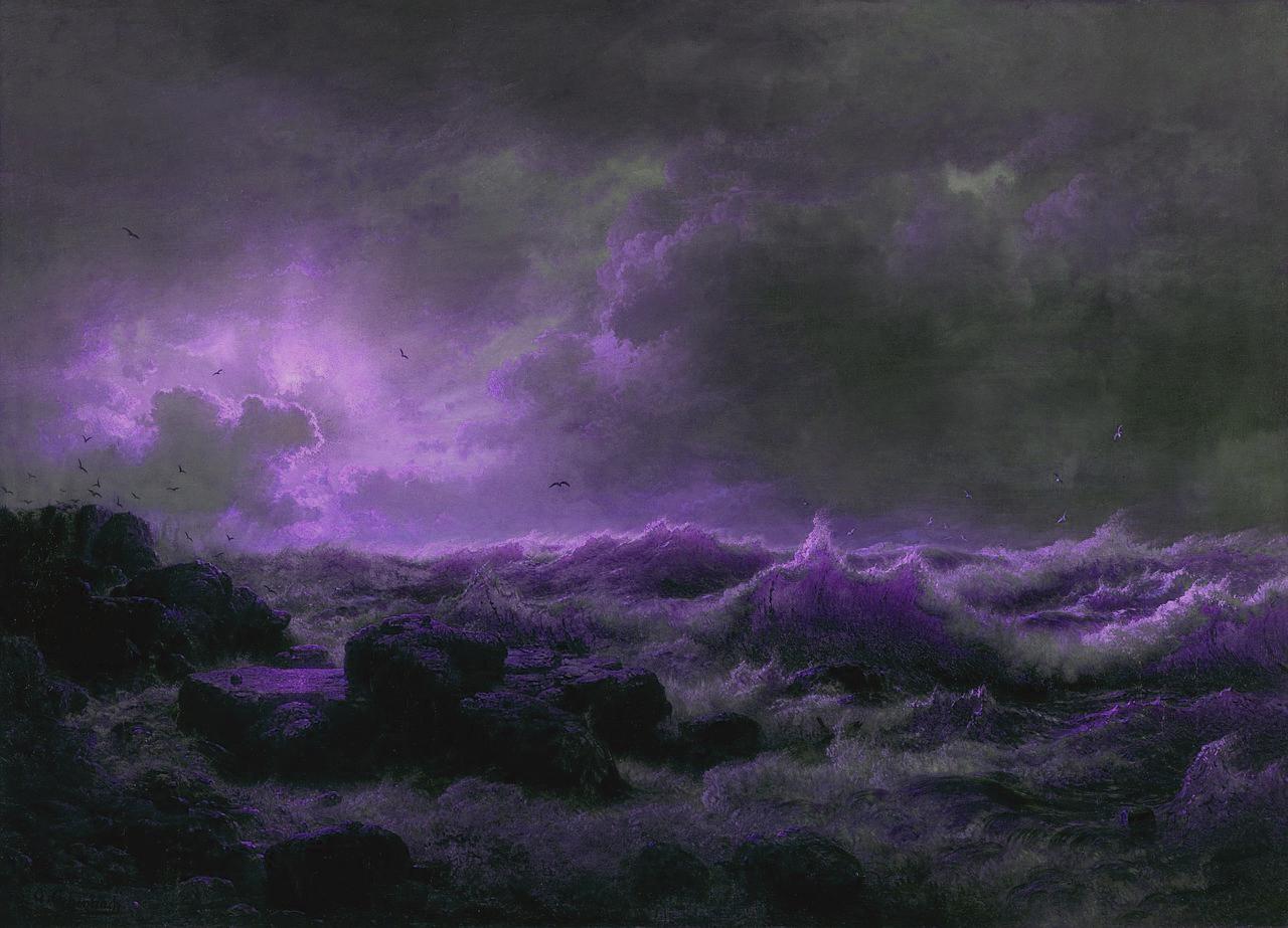 LilacMajenta.jpg