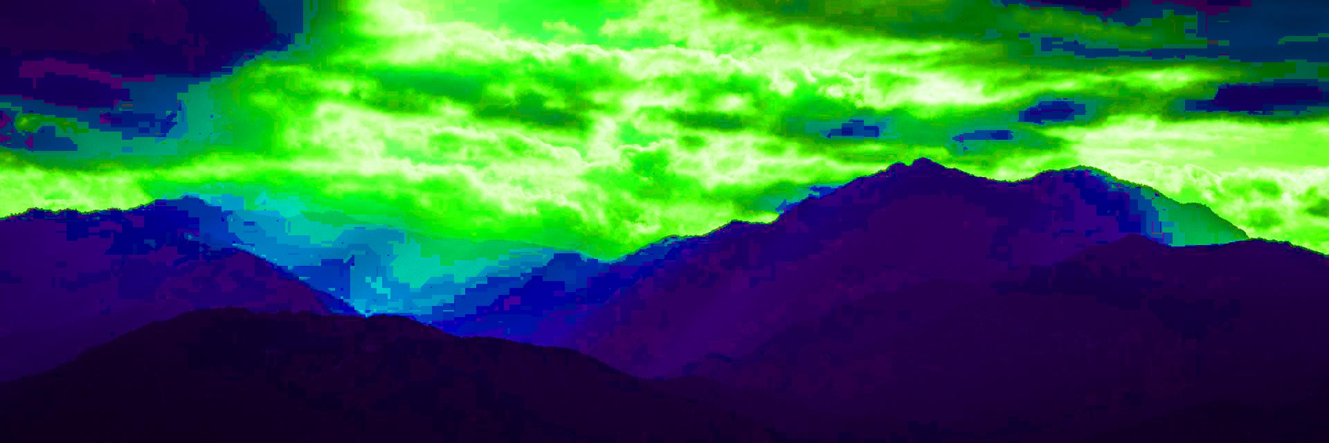 mountains-3534373_1920.jpg