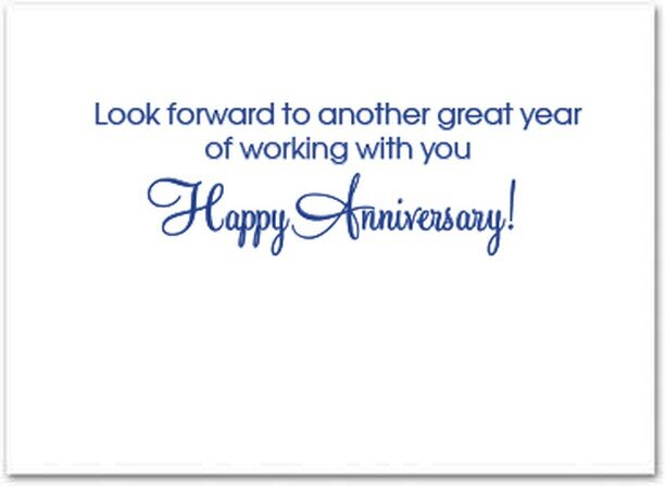 Happy April Anniversary! We appreciate you and look forward to many more years of working with you.  20+ Years Mary Kay Cosmetics - Ruby Garner  10+ Years Bon Chasse Properties, Inc. Fine Line Supply Co. Scott's Catfish of Ruston  5+ Years AROS Crumbs Catering Gumbeaux Productions Holiday Inn Express/Sunrise Hospitality Ruston Farmers Market/North LA Farm Fresh State Farm Insurance - Kim Dupree Whataburger  1+ Years Daylight Donuts of Ruston Freeman Lumber Impressions Advertising Specialties, LLC PJ's Coffee of New Orleans - Ruston Soaring Spirits Zipline Tacos the Guero