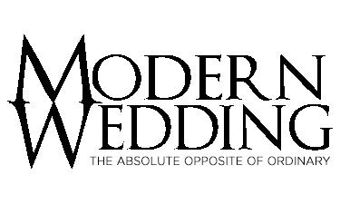 Modern Wedding.jpg