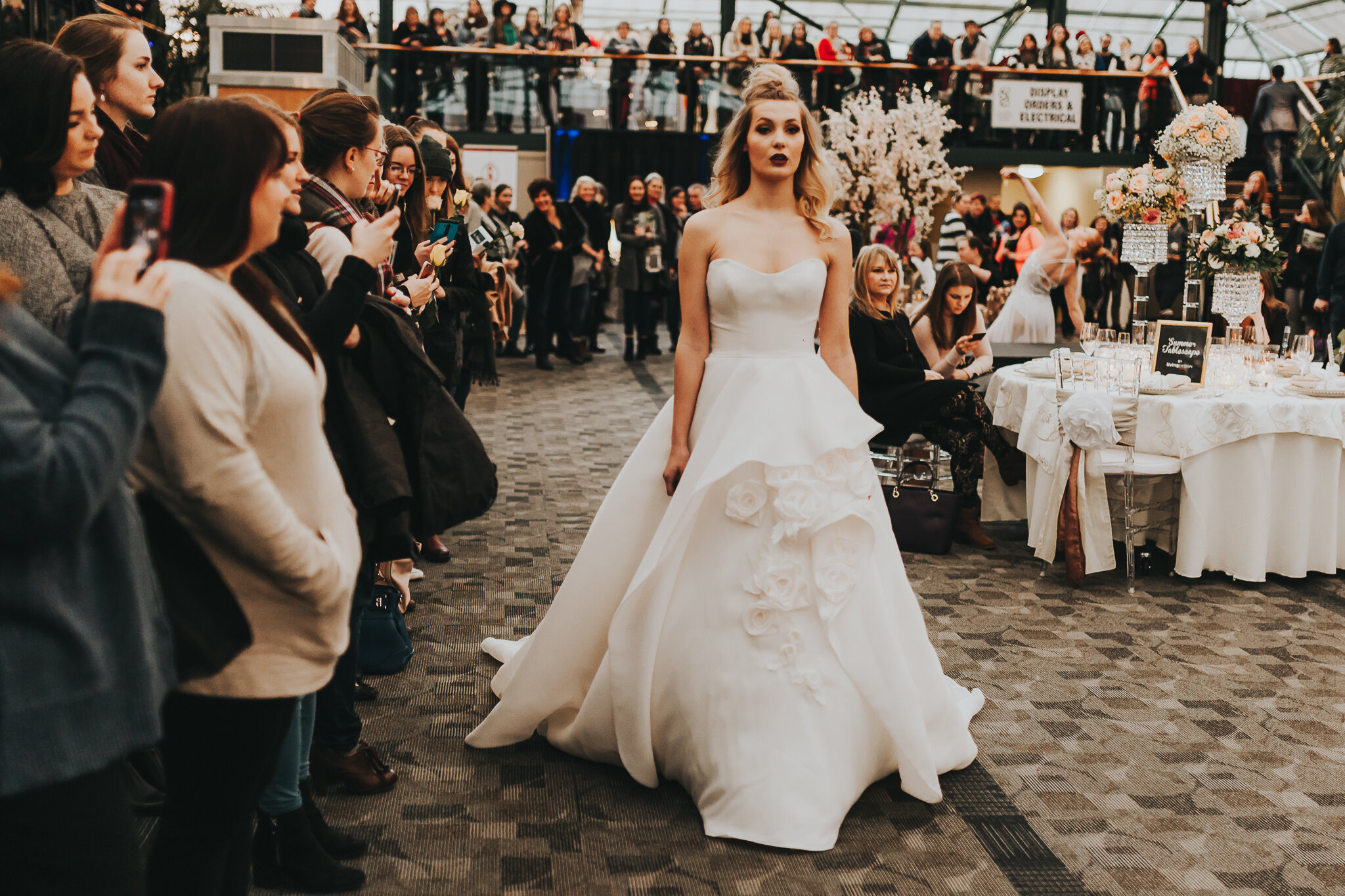 Modern Bride Show-116.jpg
