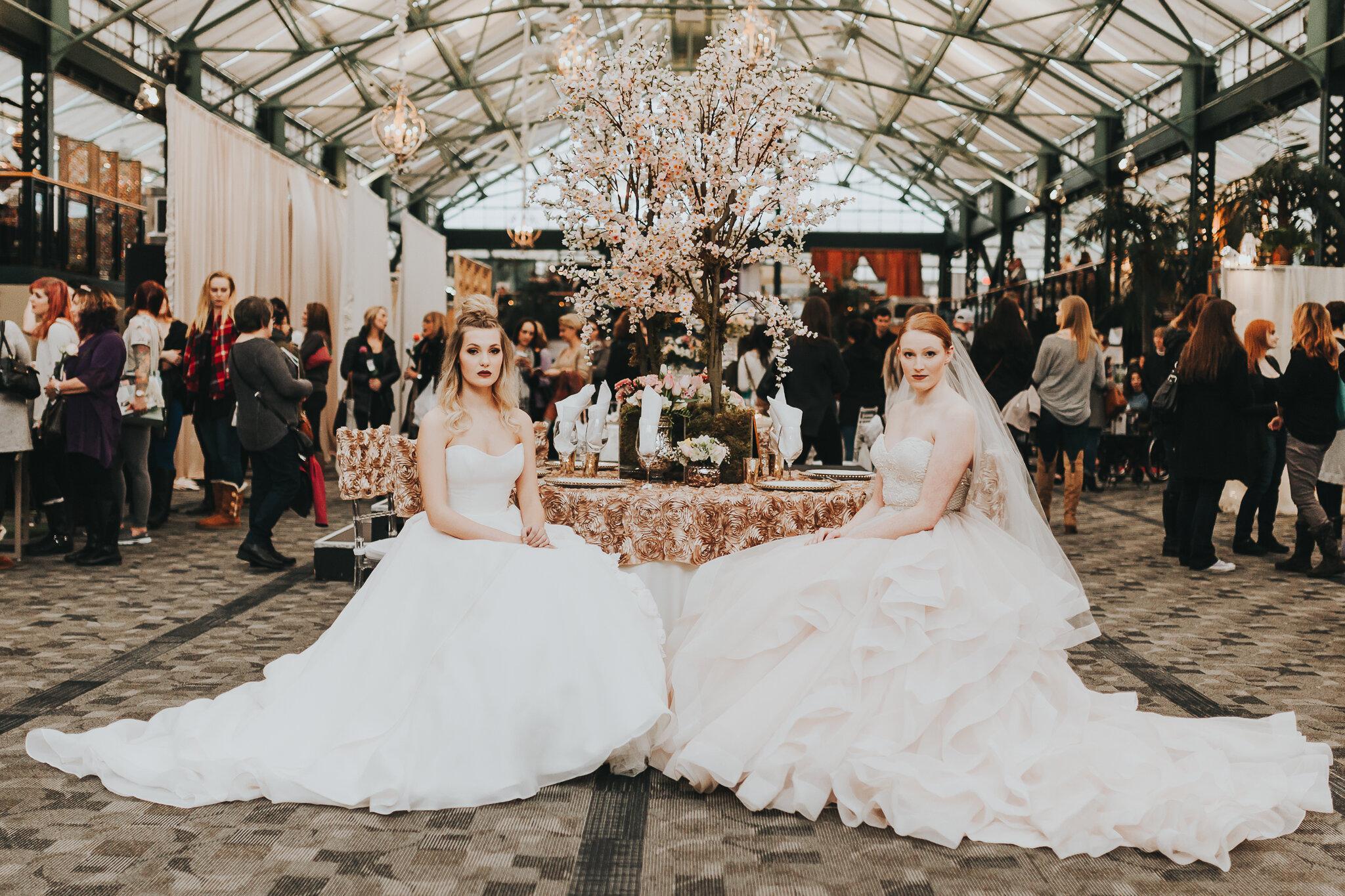 Modern Bride Show-129.jpg