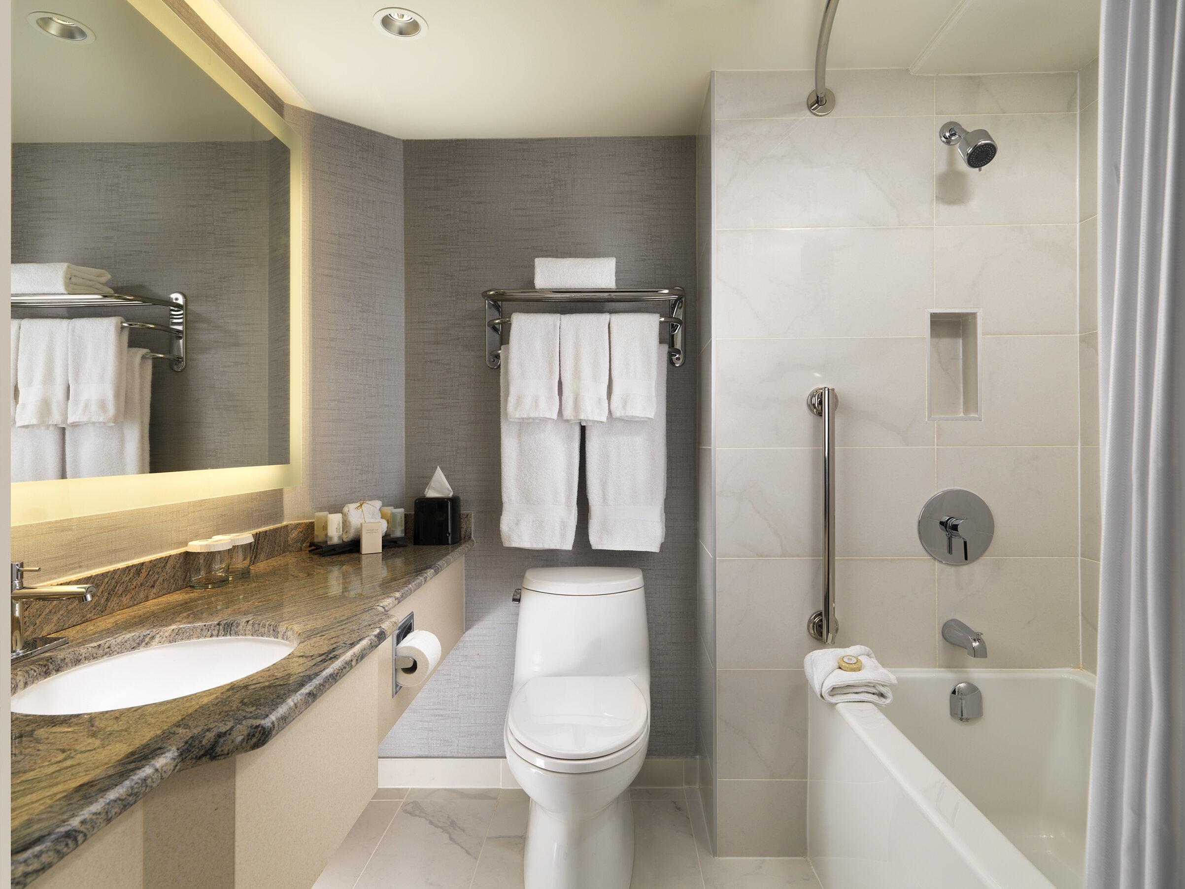 Copy of Signature room bathroom.jpg