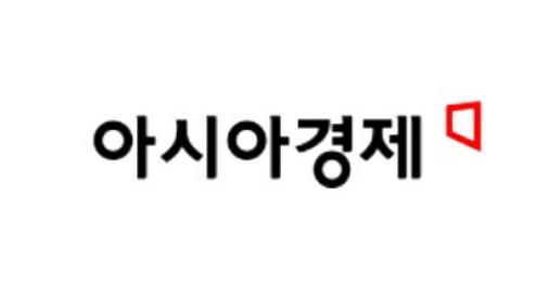 그노비그룹'마이크로-러닝 플랫폼' 으로국내시장 진출 - 아시아 경제신문 2019년 3월 4일자