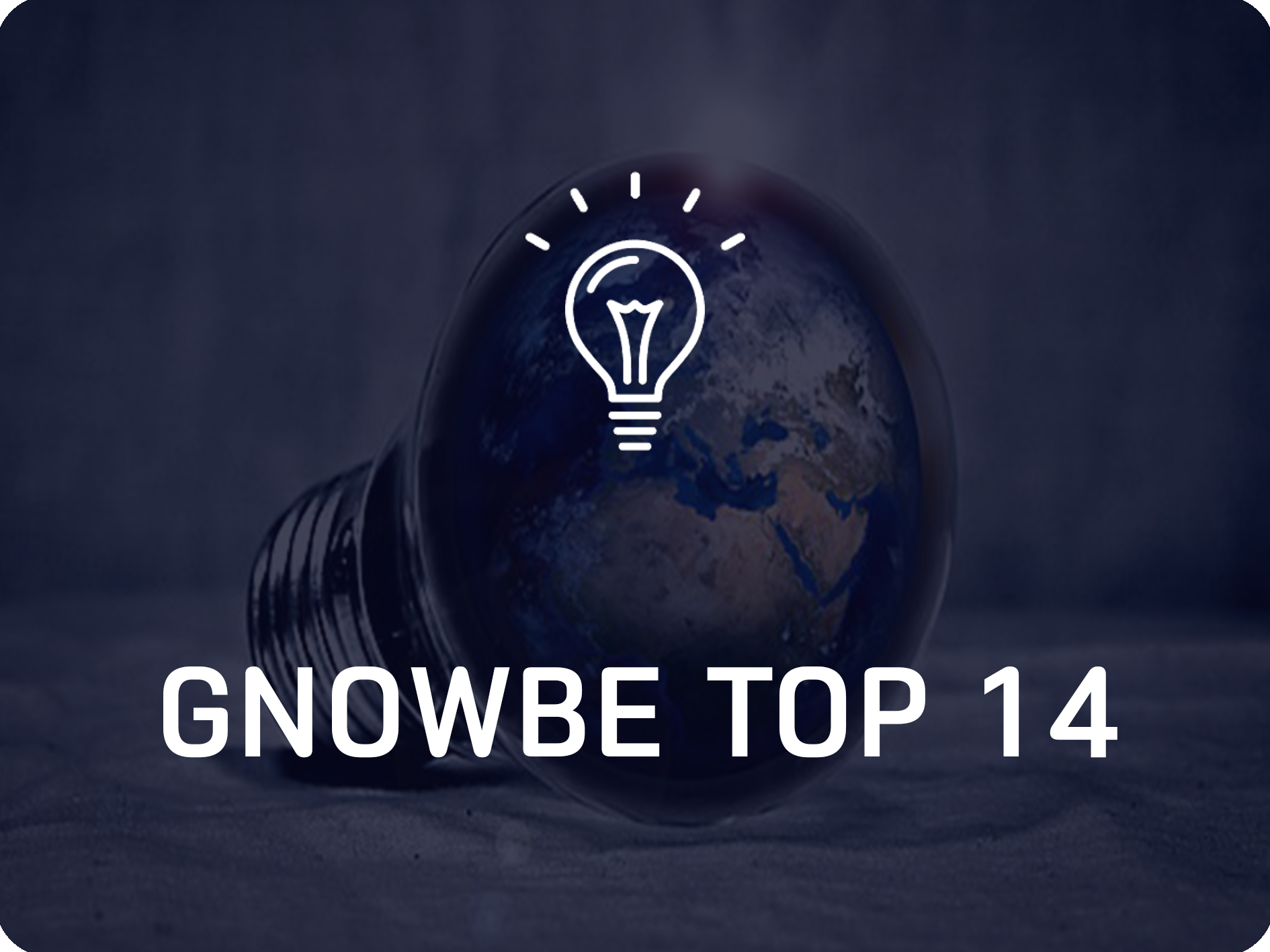 그노비 TOP14.jpg