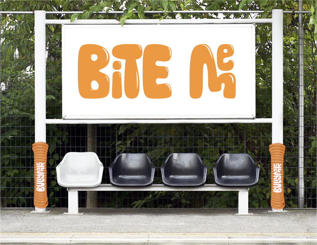 - Make objects you run into on the daily chewable for dogs, such as parking meters or bus stop benches.