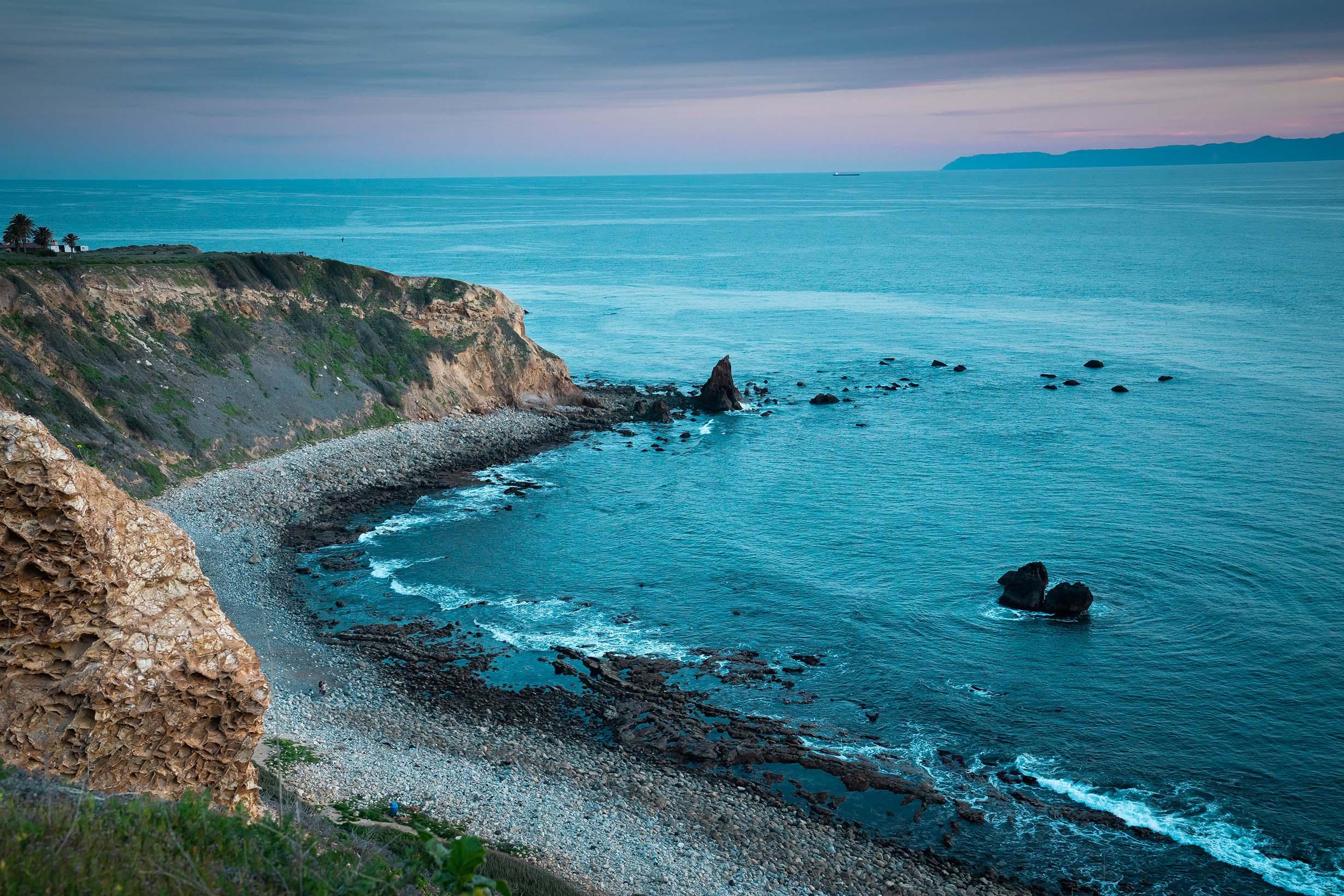 Pelican Cove.jpg
