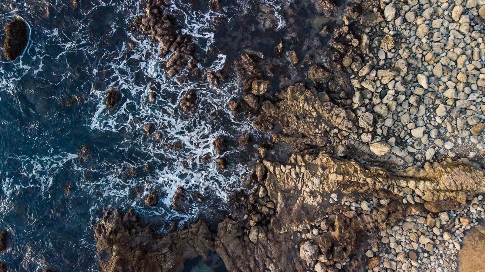 Point Vicente-3.jpg