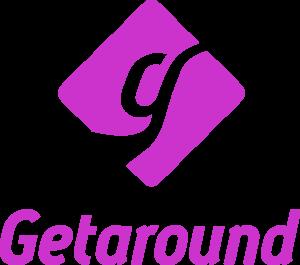 Getaround