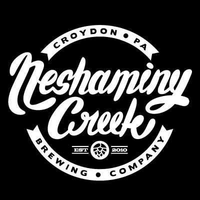 Neshaminy Creek Brewing Co