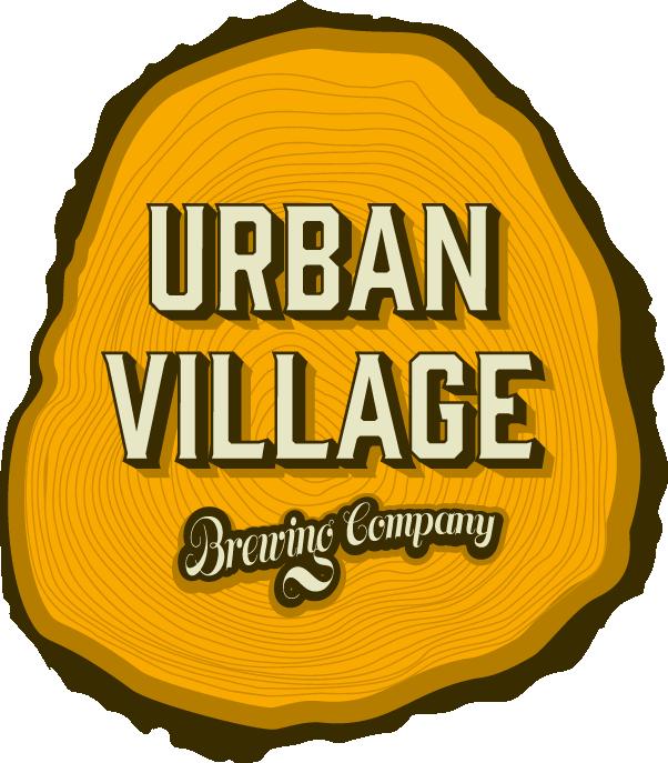 Urban Village Brewing Co