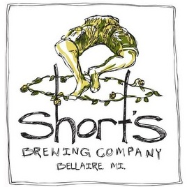 Shorts Brewing Co